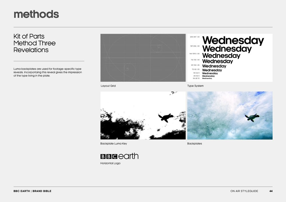160208_BBC_Earth_Styleguide_Book_00_pa 44.jpeg
