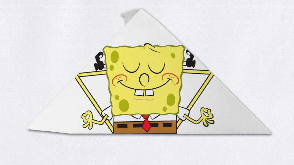 0629_Nick_Spongebob_Yoga_00_pa.jpg