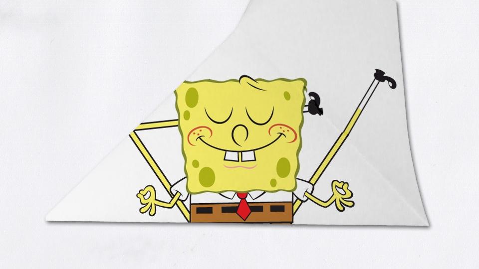 0629_Nick_Spongebob_YogaC_00_pa.jpg