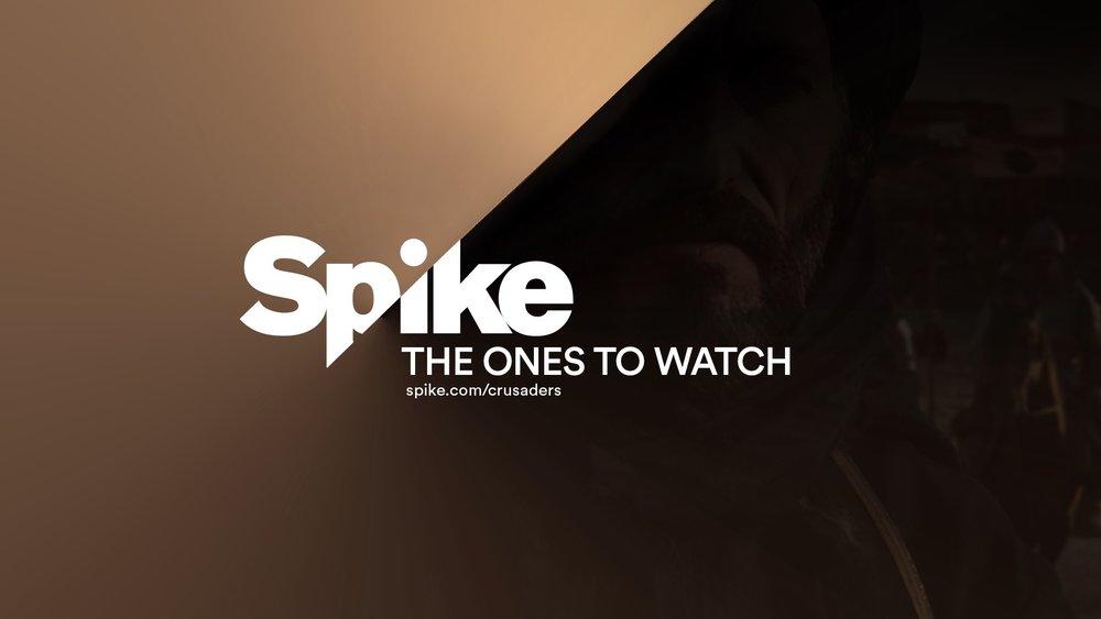 Spike_LightSplice_PormoA_06.jpg