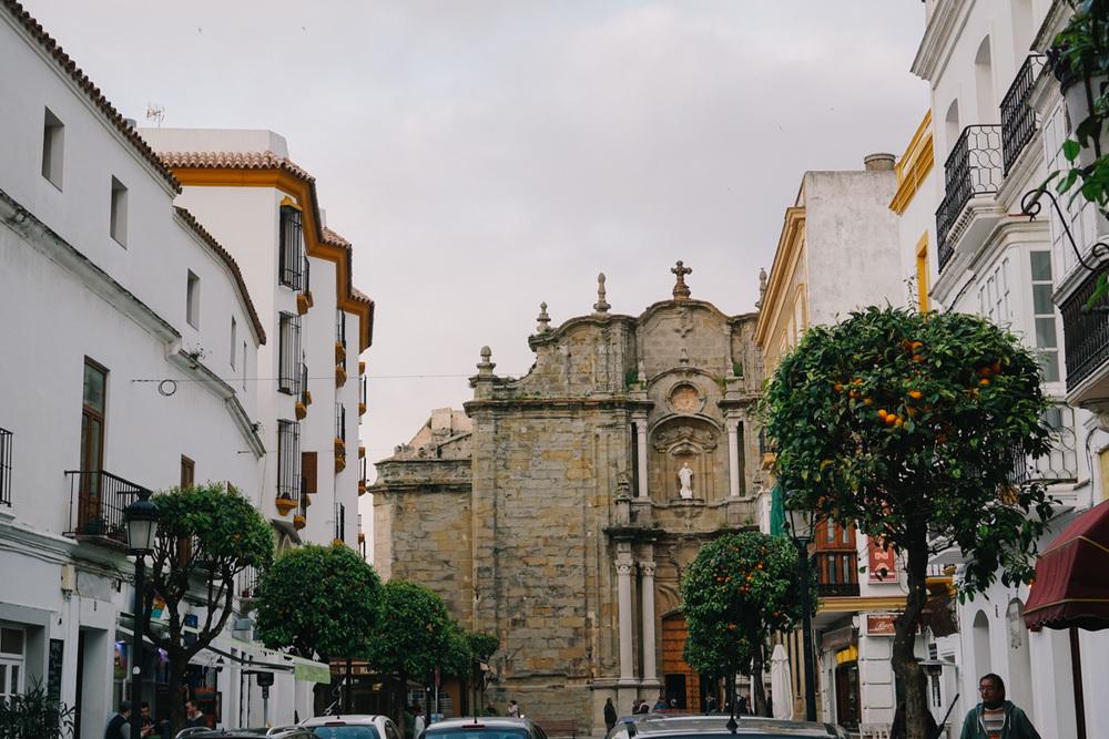 TARIFA/ SPAIN