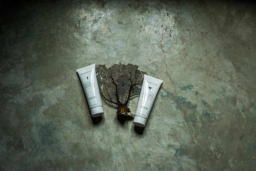 Skinvolve-9.jpg
