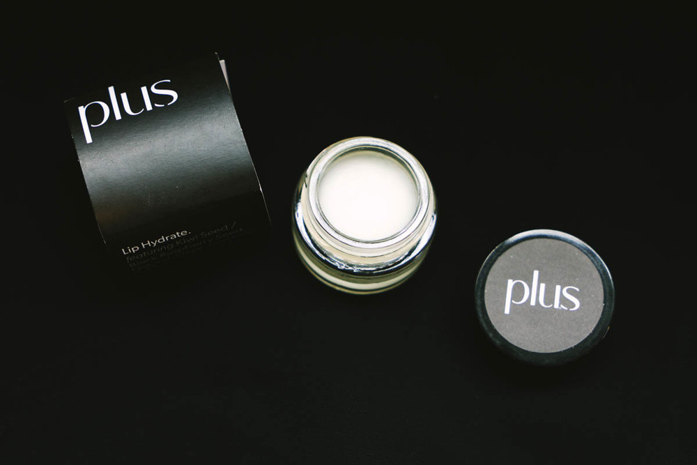 Plusskincare (17 of 32).jpg
