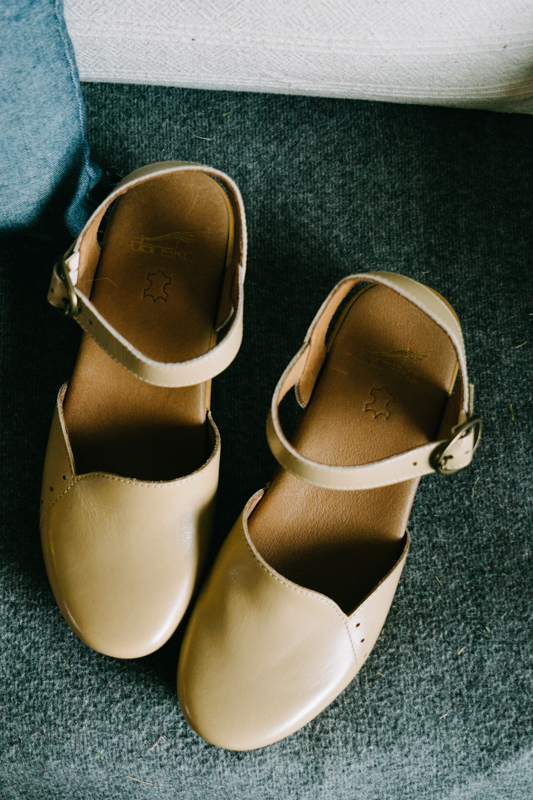 danskoclogs (5 of 22).jpg
