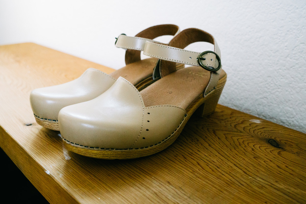 danskoclogs (13 of 22).jpg