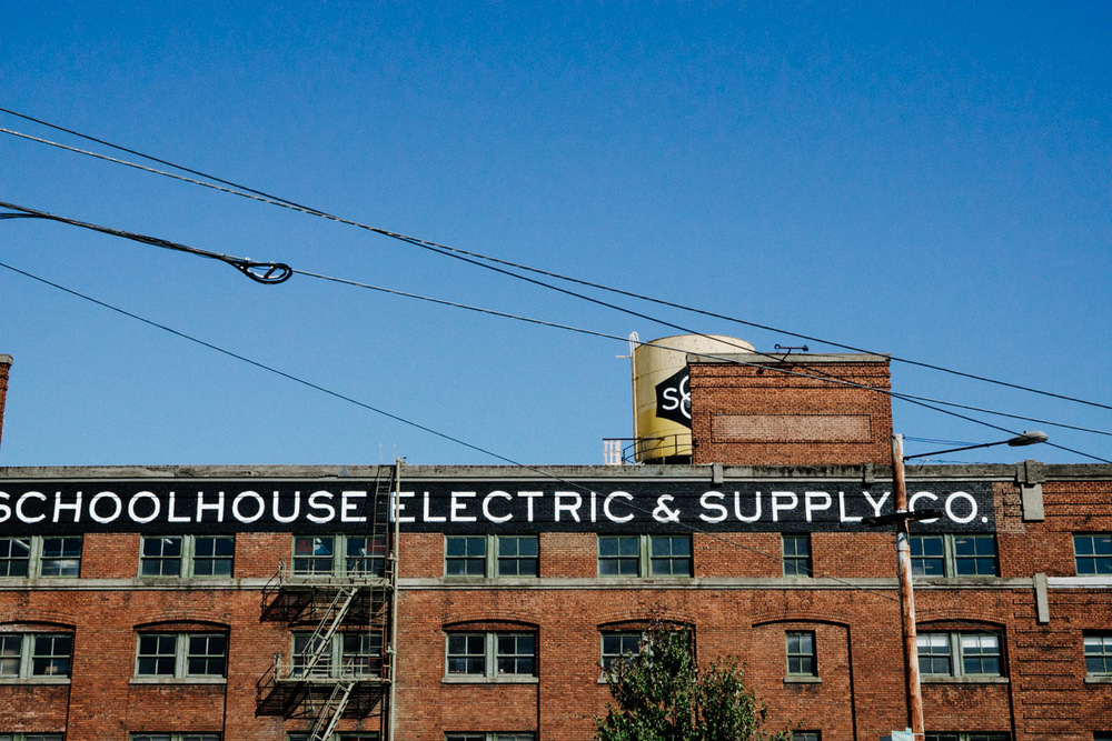 schoolhouseelectric (2 of 8).jpg