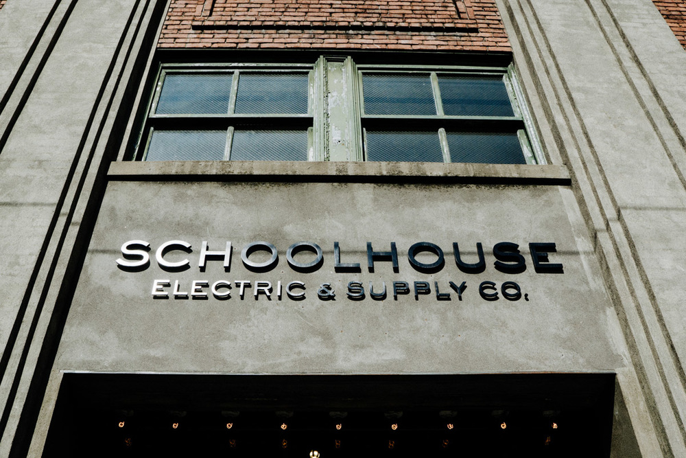 schoolhouseelectric (4 of 8).jpg
