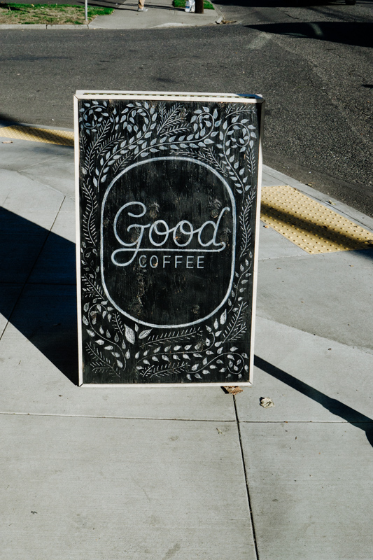 goodcoffee (1 of 8).jpg