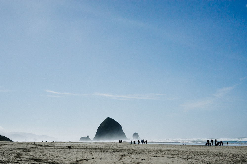 cannonbeach (2 of 9).jpg
