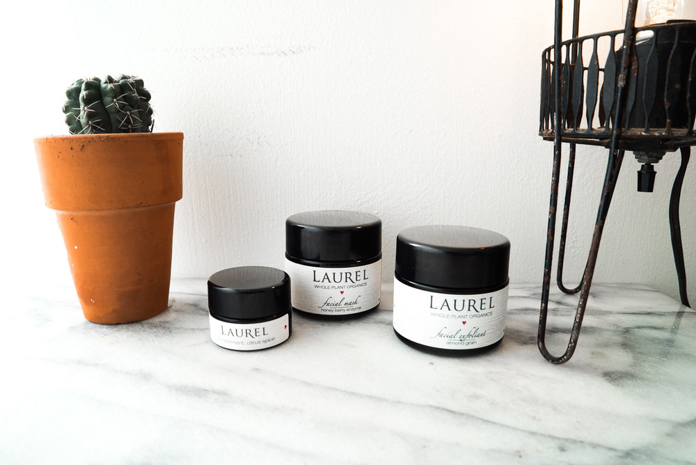 LaurelSkincare (3 of 23).jpg