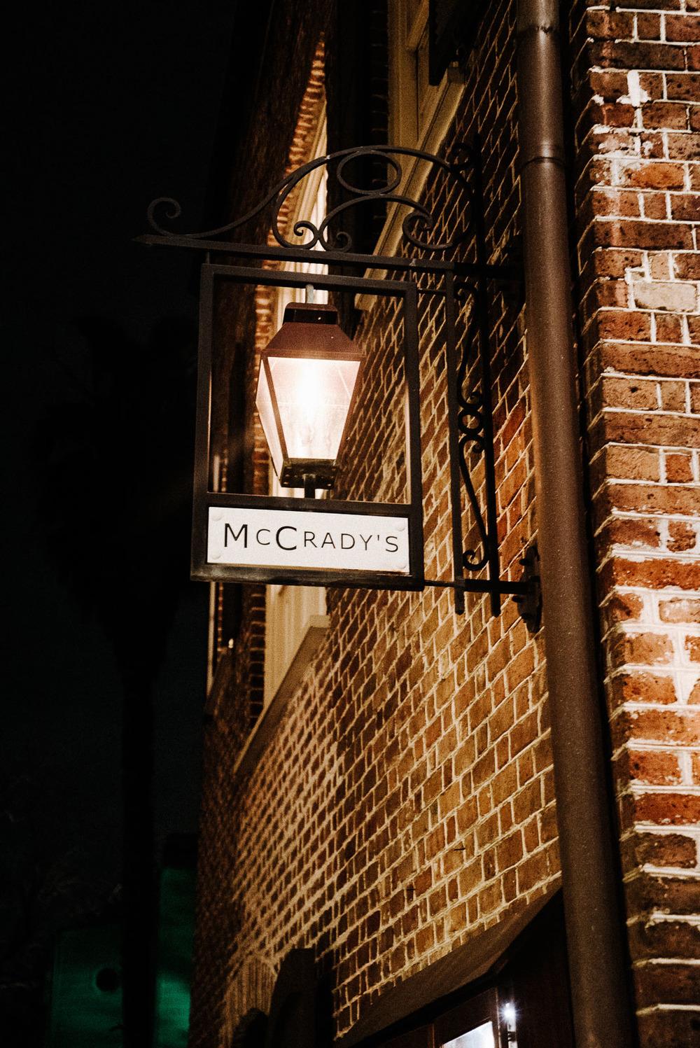 McCrady's (1 of 4).jpg