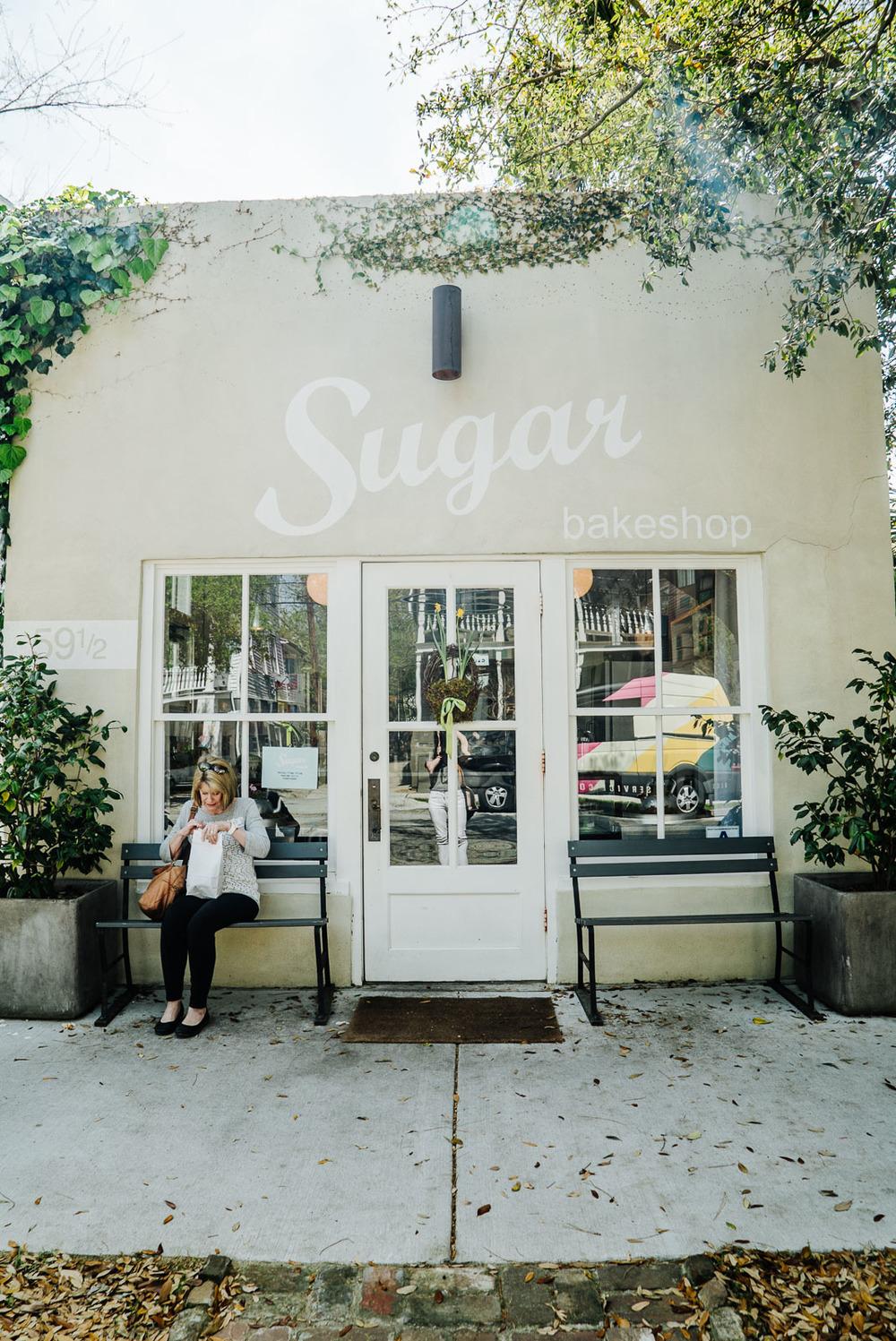 Sugar (11 of 25).jpg
