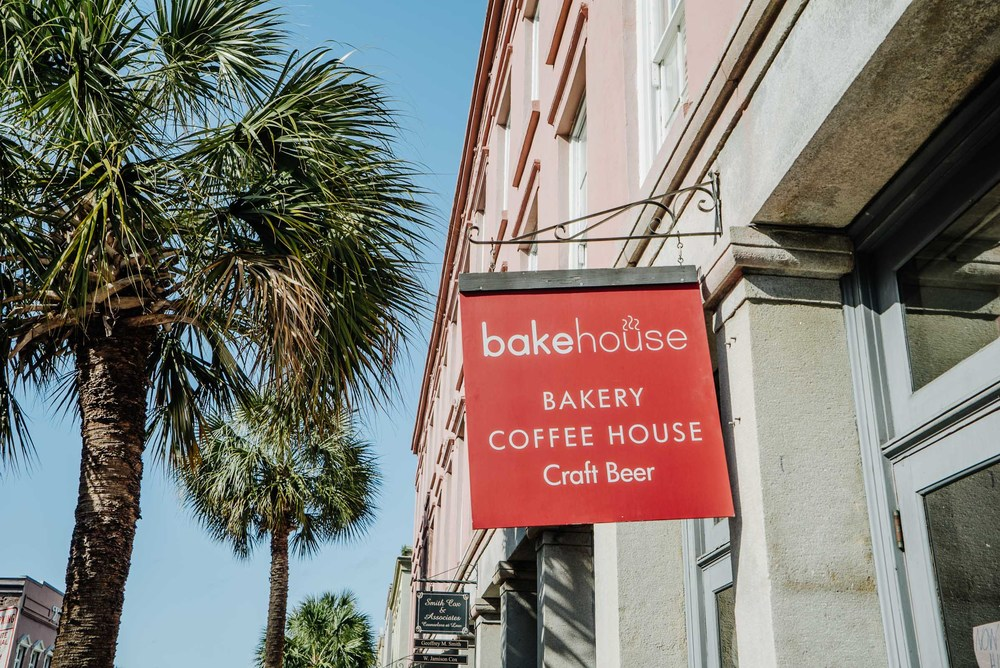 Bakehouse (1 of 2).jpg
