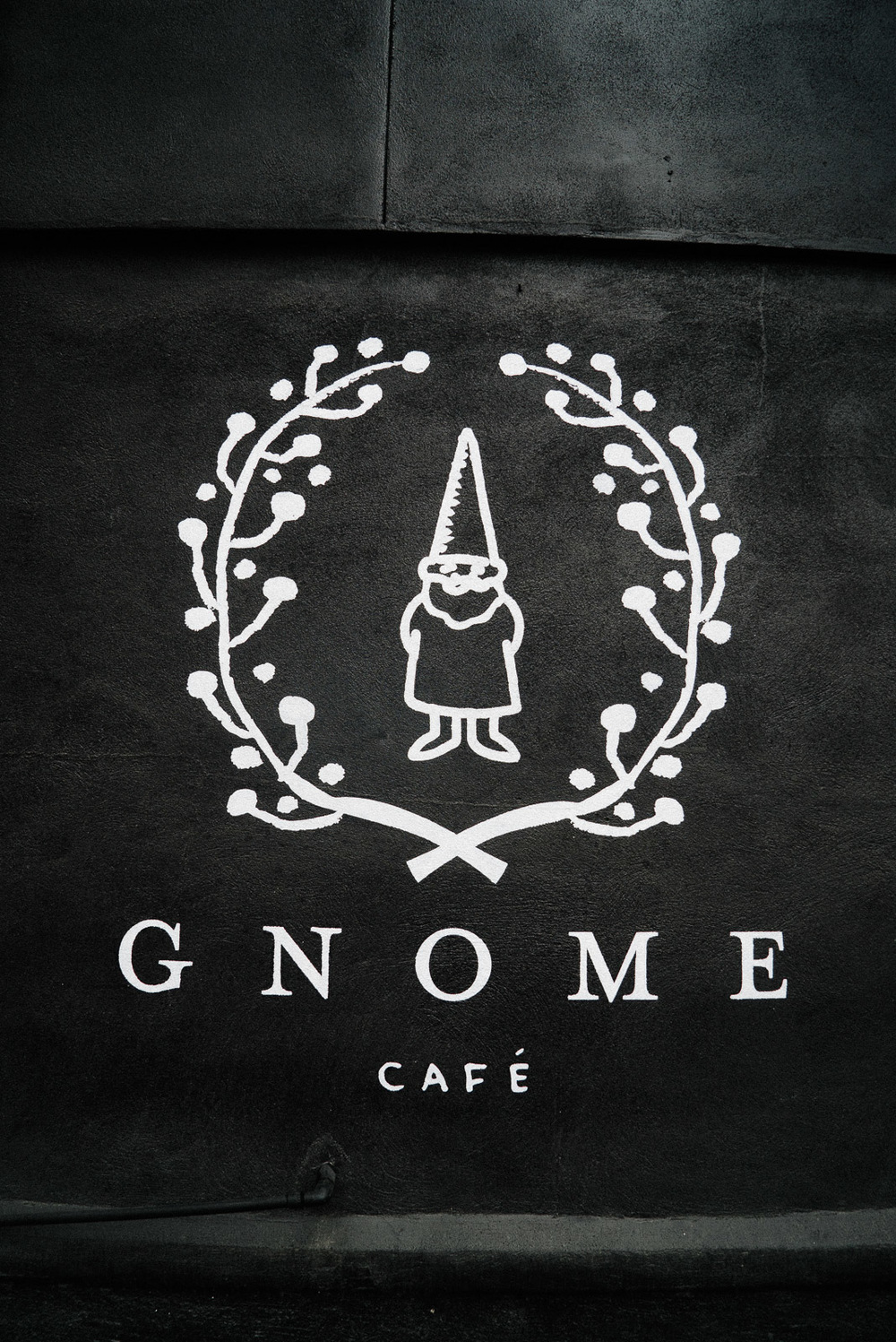 GnomeCafe (5 of 9).jpg