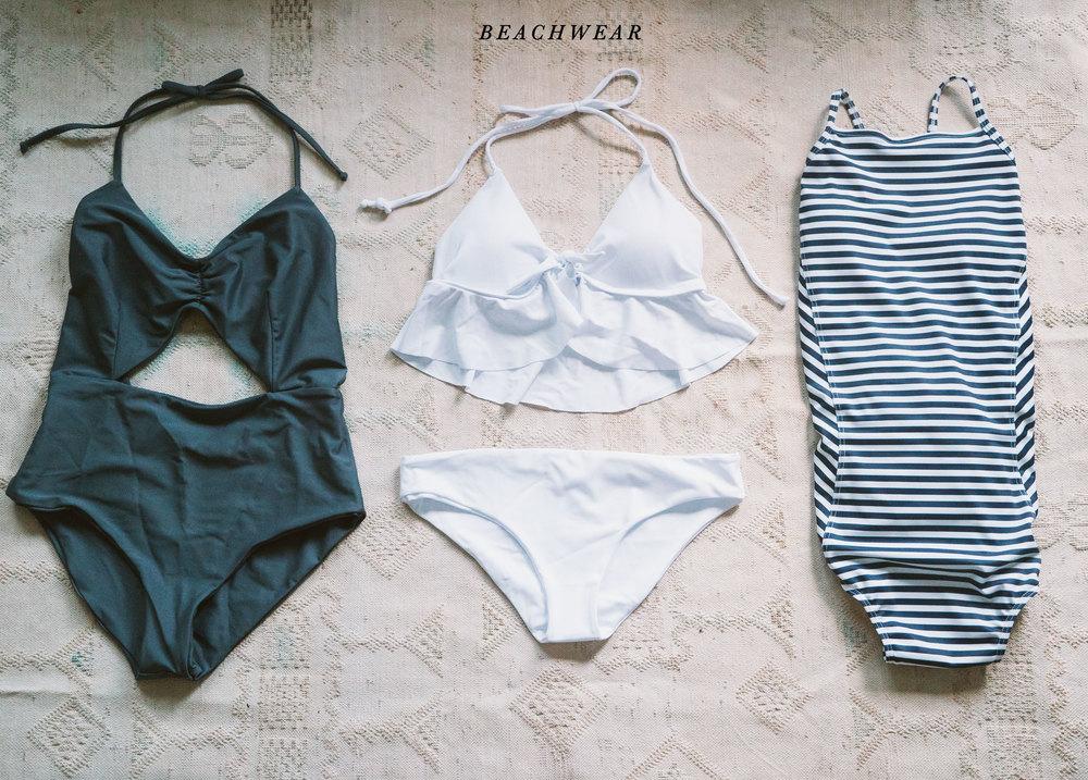 Beachwear.jpg