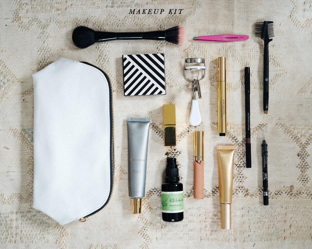 makeupkit.jpg