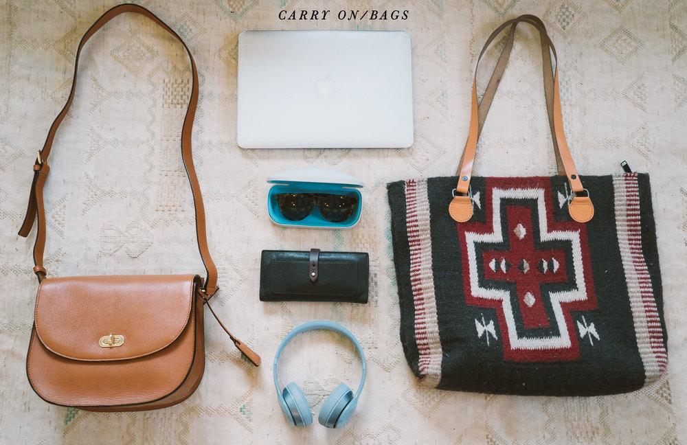 Carryons.jpg