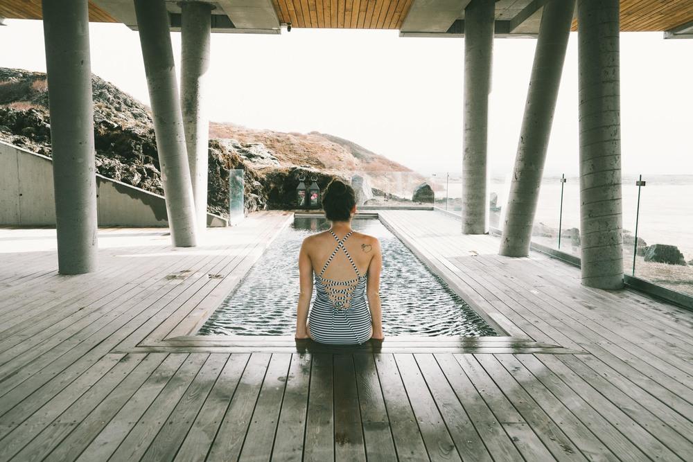 SwimsuitCorrect (10 of 18).jpg