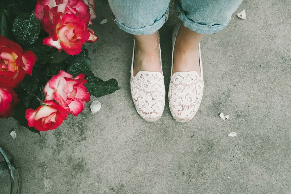 Shoes (3 of 28).jpg