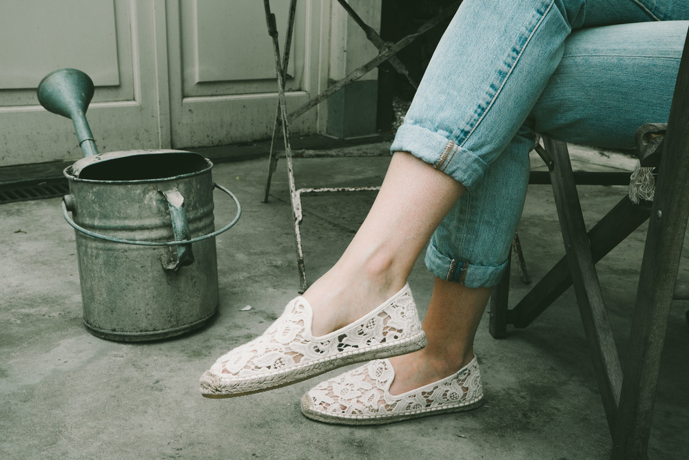Shoes (2 of 28).jpg