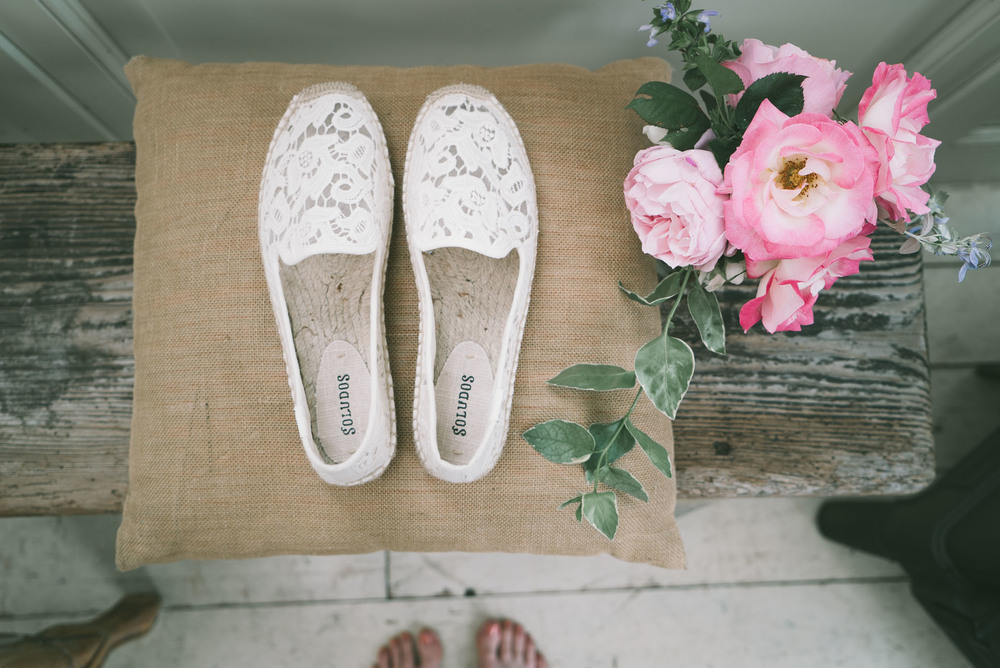 Shoes (18 of 28).jpg