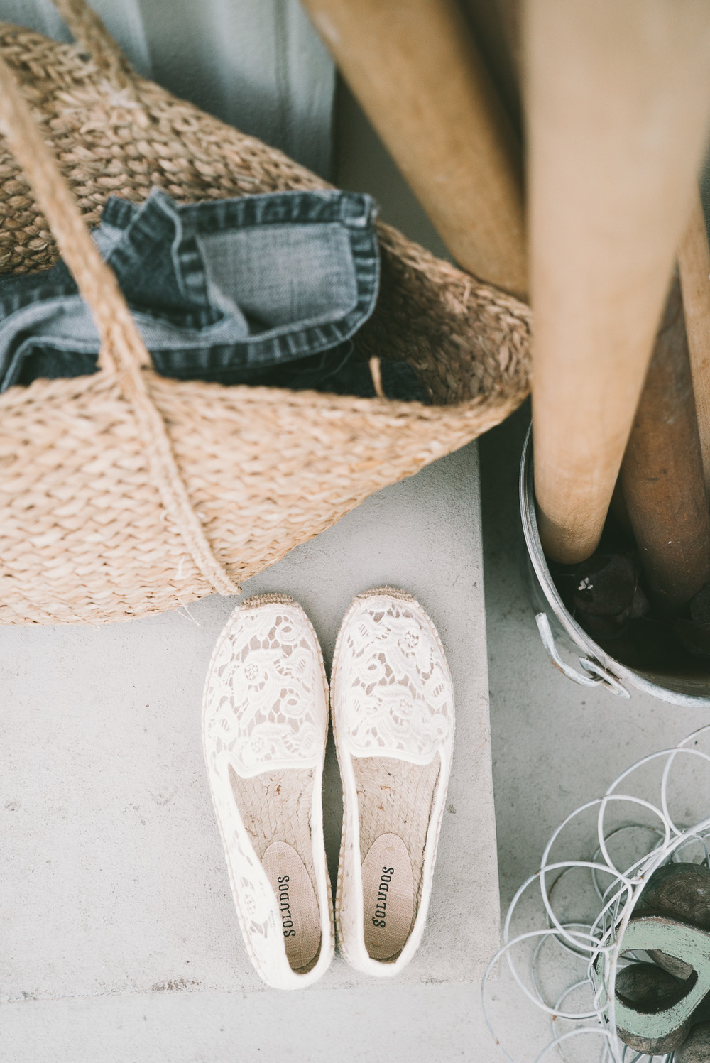 Shoes (19 of 28).jpg