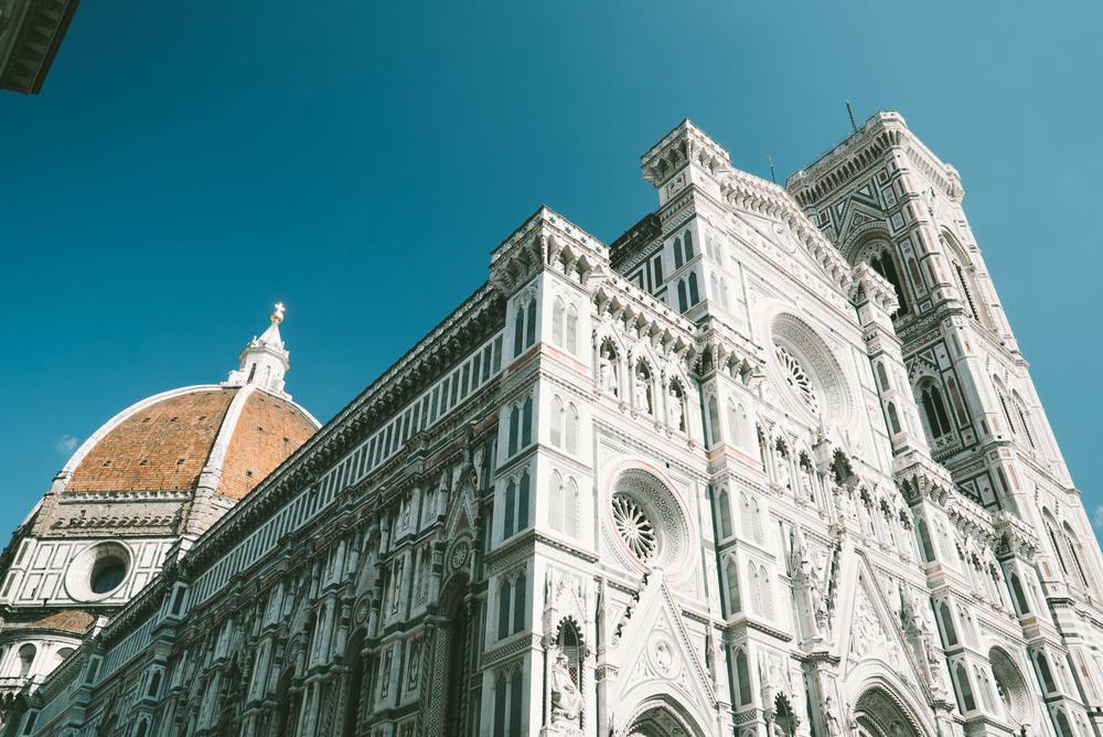 Florence (23 of 82).jpg