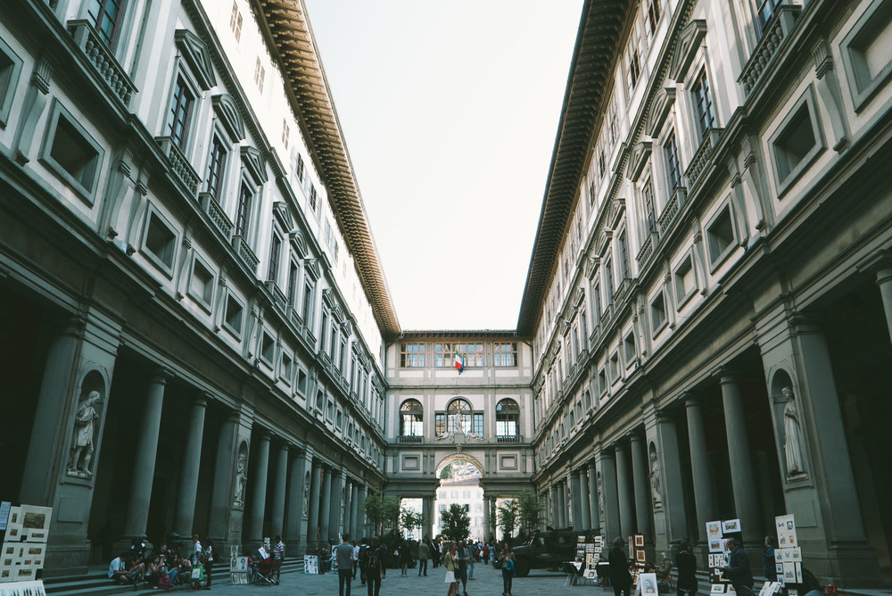Florence (40 of 82).jpg