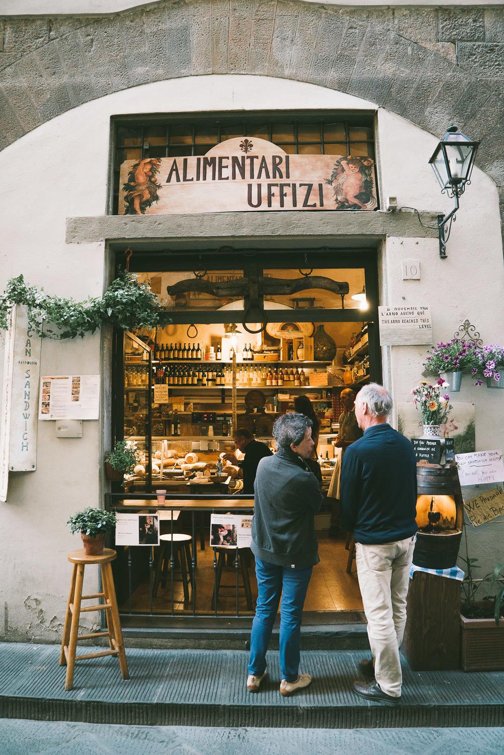 Florence (46 of 82).jpg