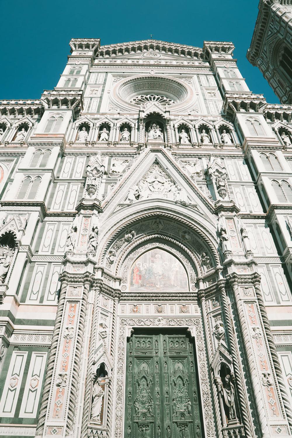 Florence (24 of 82).jpg