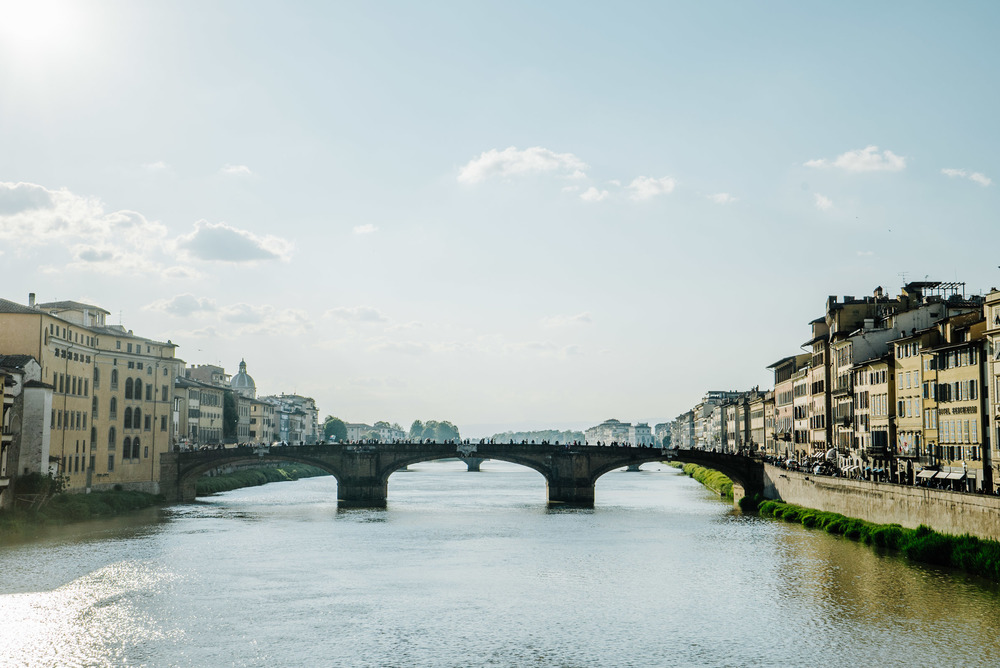 Florence (47 of 82).jpg