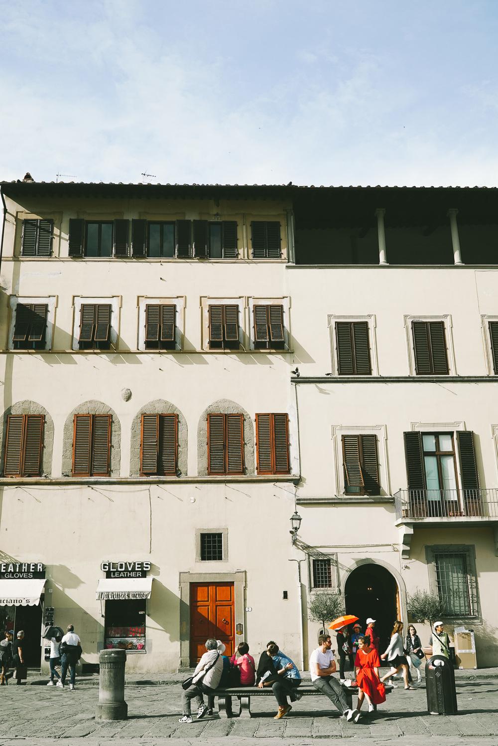 Florence (69 of 82).jpg