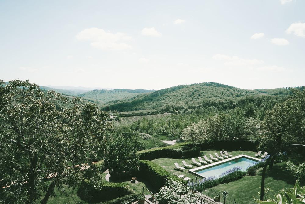 TuscanyCorrectEdit (4 of 37).jpg