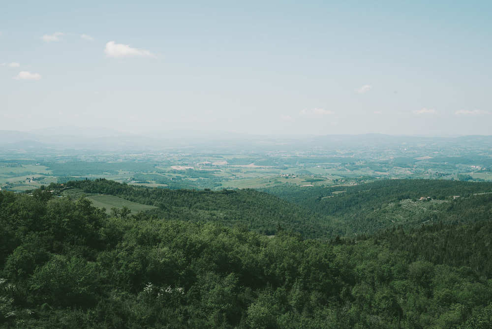 TuscanyCorrectEdit (1 of 37).jpg