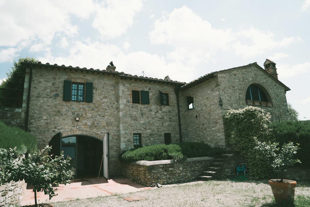 TuscanyCorrectEdit (7 of 37).jpg