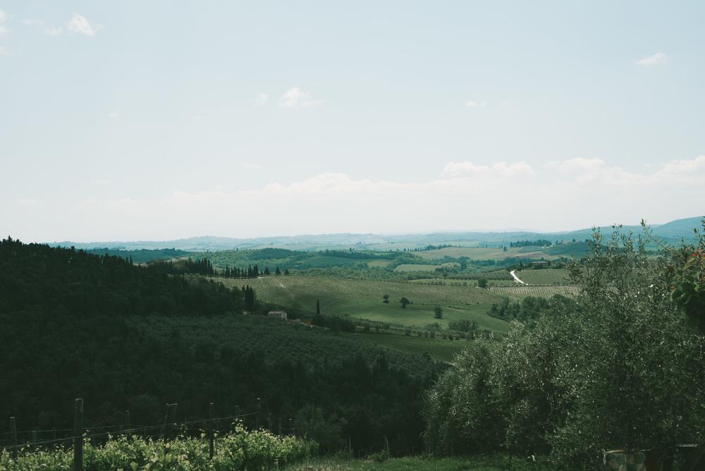 TuscanyCorrectEdit (11 of 37).jpg