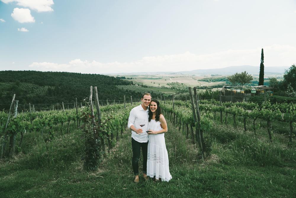 TuscanyCorrectEdit (17 of 37).jpg