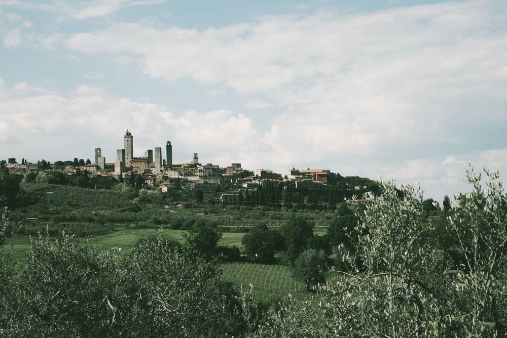 TuscanyCorrectEdit (30 of 37).jpg