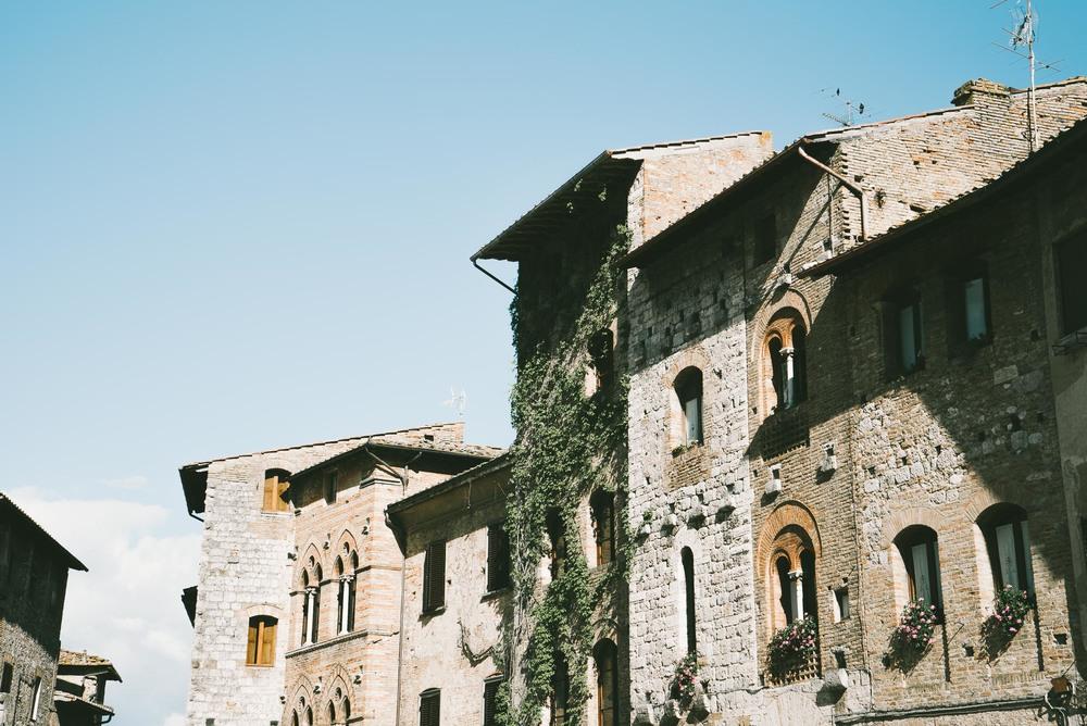 TuscanyCorrectEdit (34 of 37).jpg