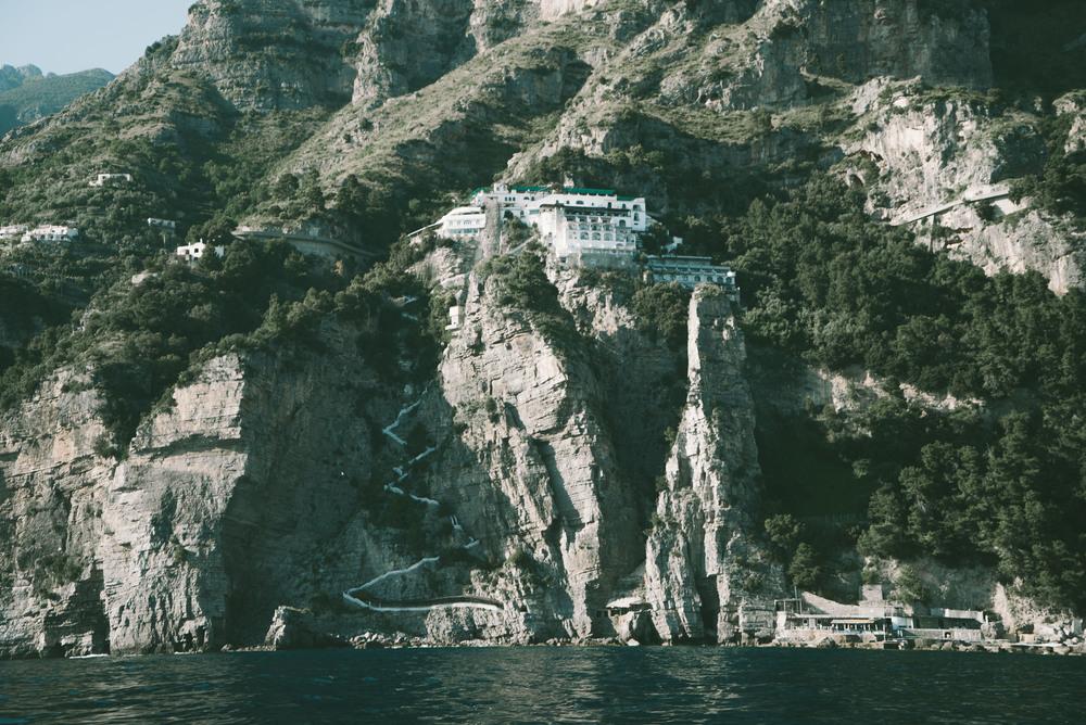 Positano (1 of 30).jpg