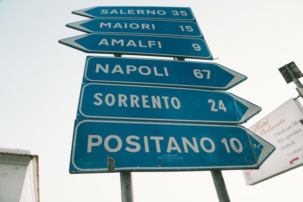 Amalfi Coast (8 of 12).jpg