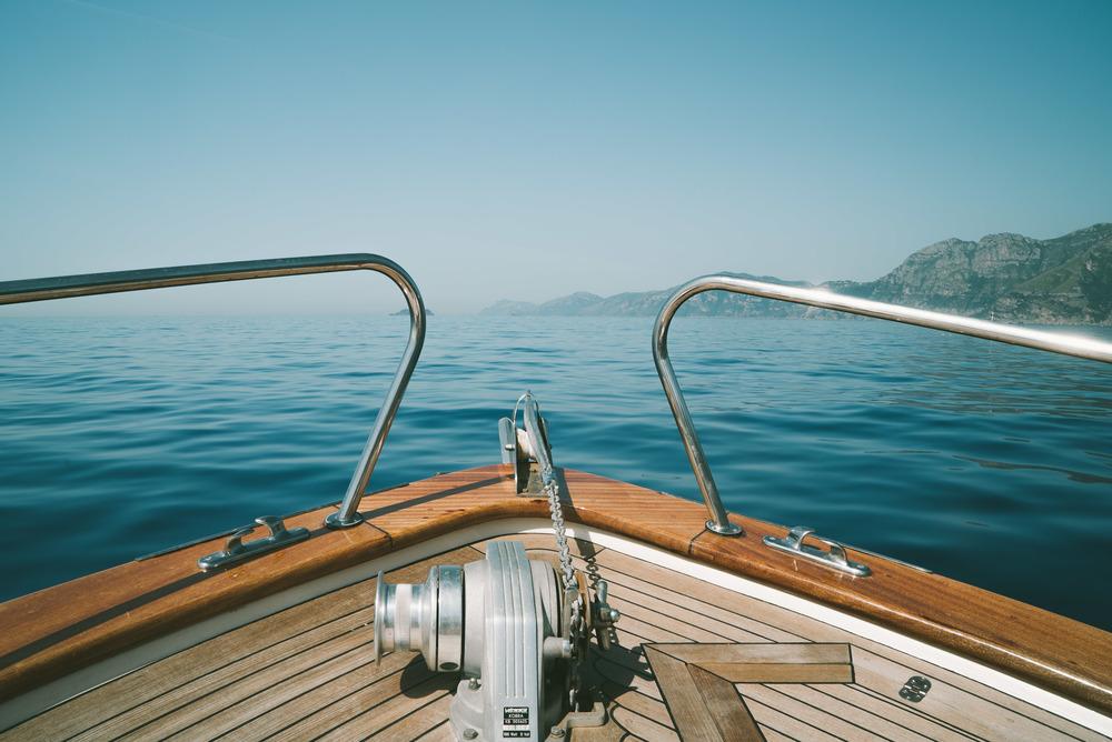 Capri (1 of 60).jpg