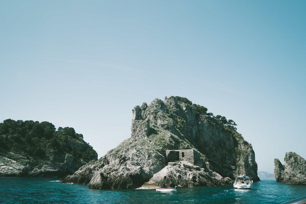 Capri (3 of 60).jpg