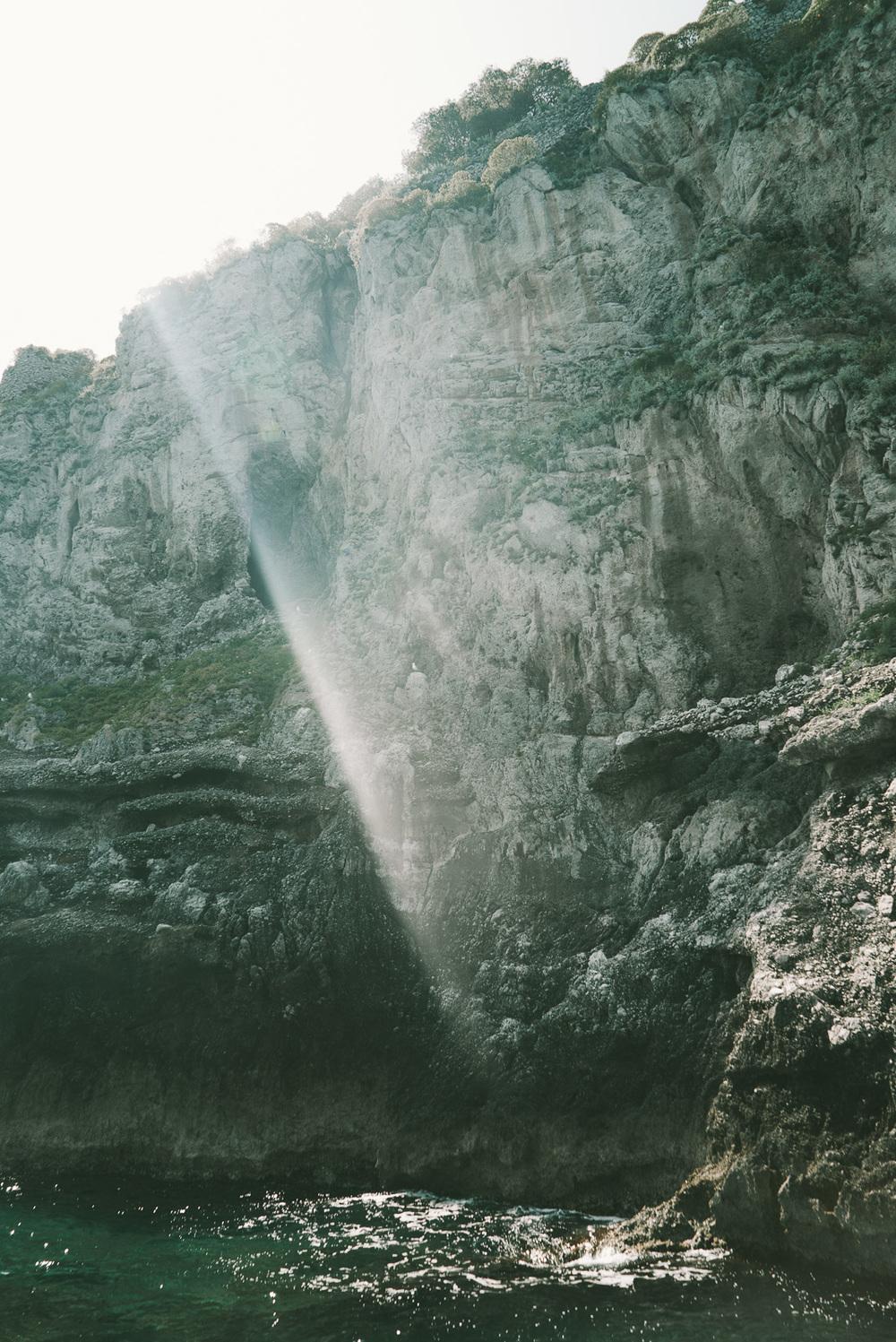 Capri (7 of 60).jpg