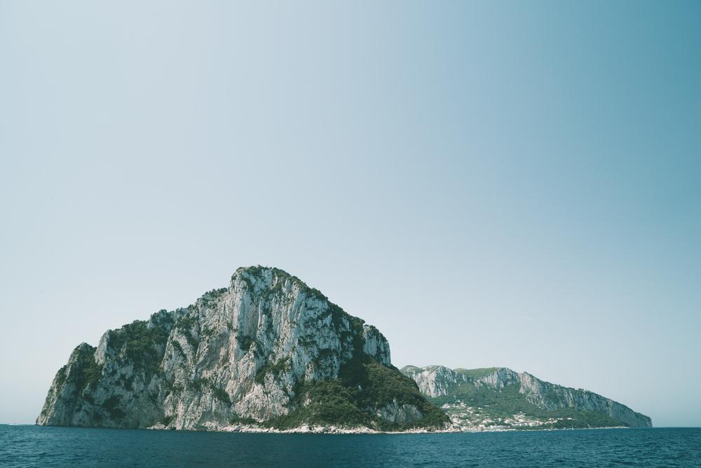 Capri (10 of 60).jpg