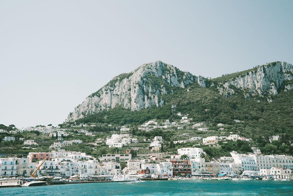 Capri (12 of 60).jpg