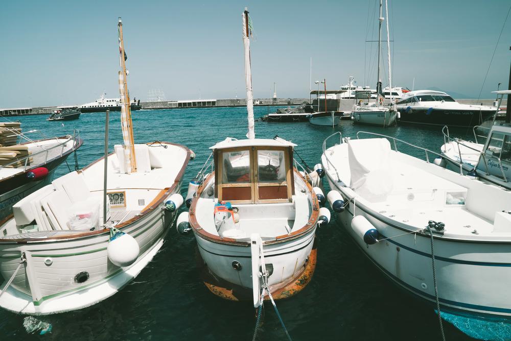 Capri (14 of 60).jpg