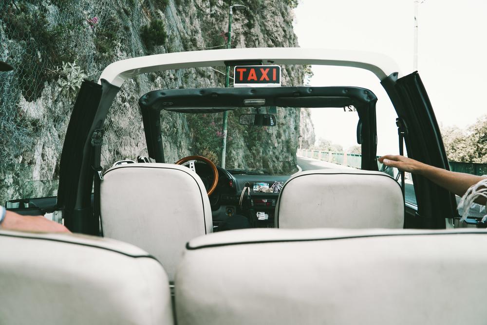 Capri (22 of 60).jpg