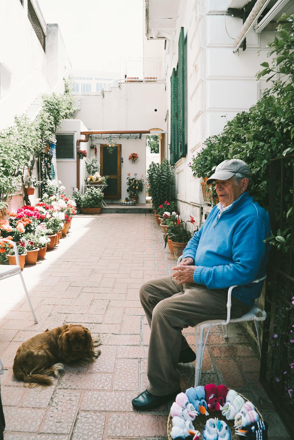 Capri (28 of 60).jpg