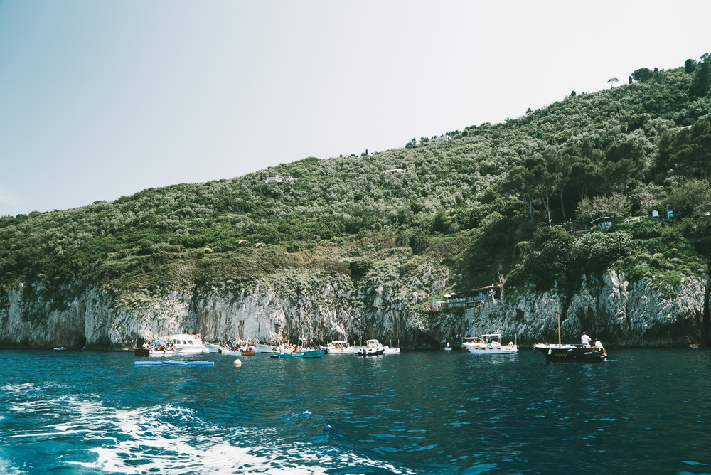 Capri (38 of 60).jpg